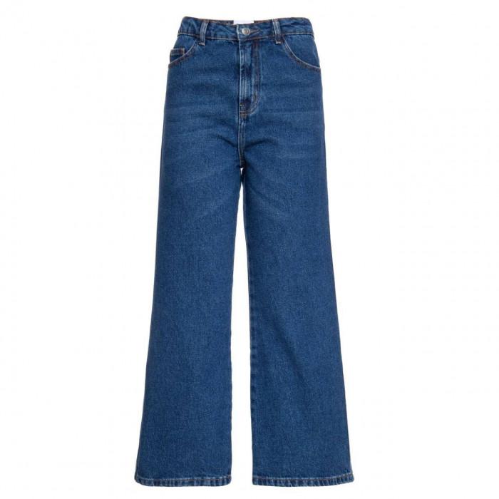 Calça Paradise Jeans