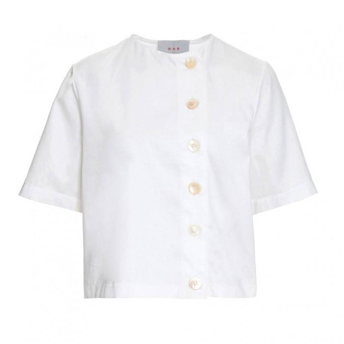 blusa japonesa (1)