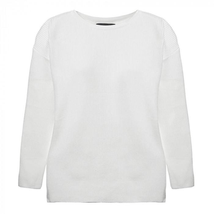 blusa tricot yoko off (2)