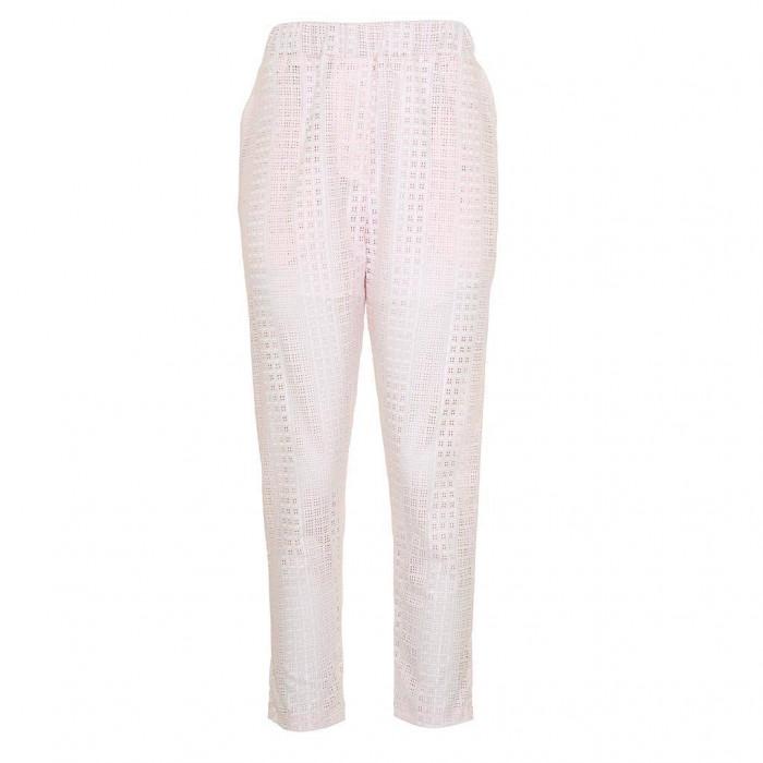 calça clássica miami- pink