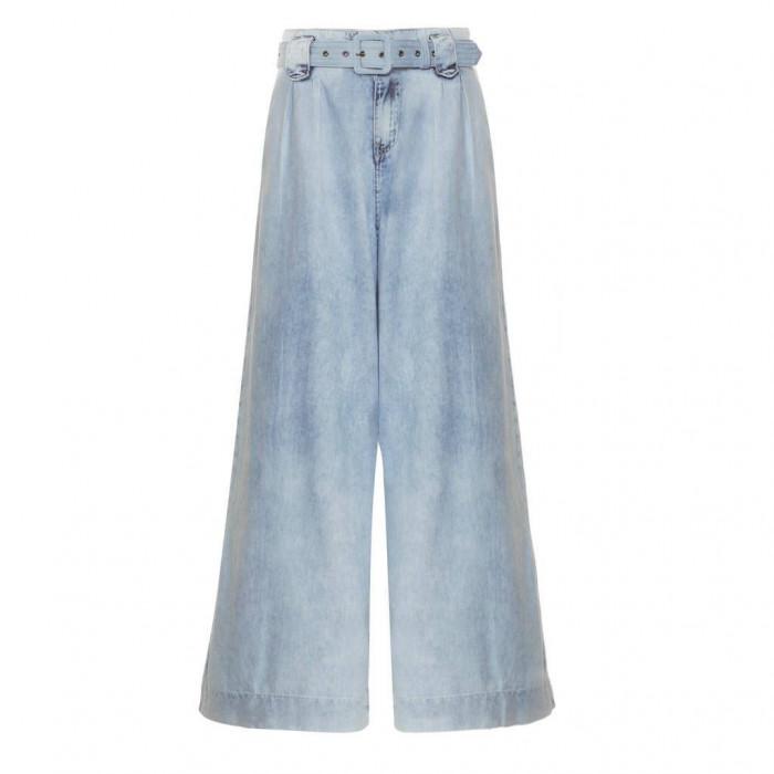 calÇa lalique jeans
