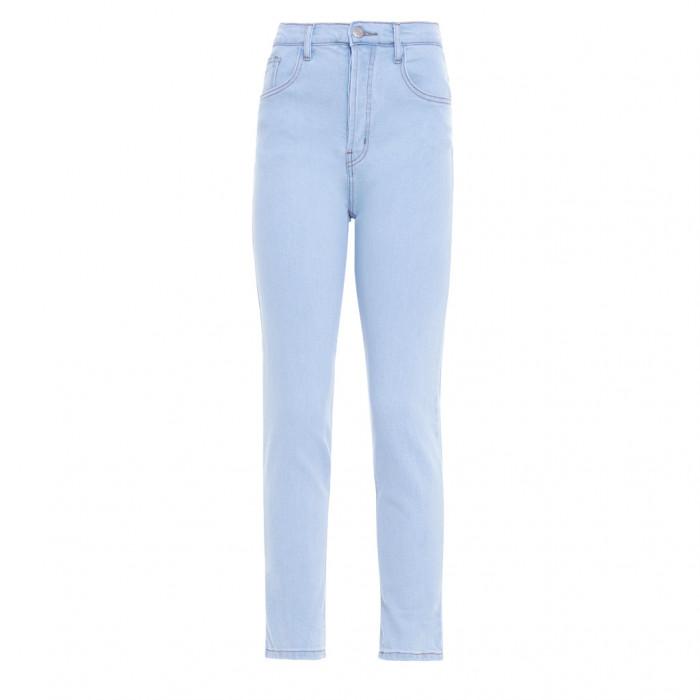 Calça Plywood Jeans Claro