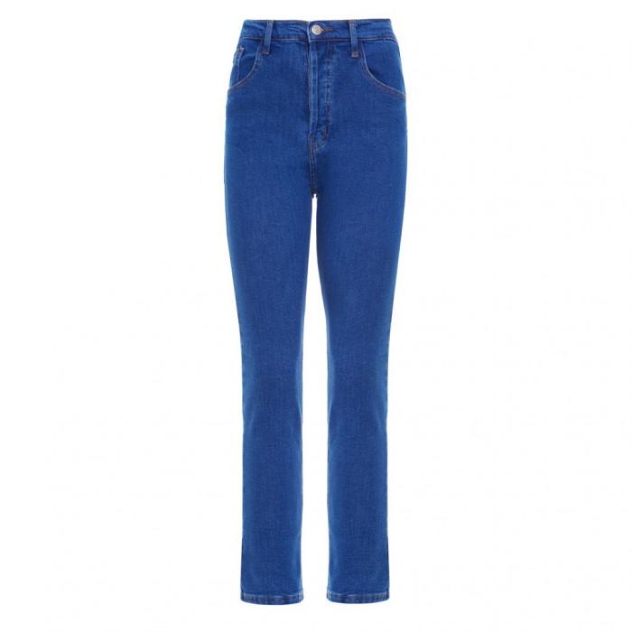 Calça Jeans Plywood