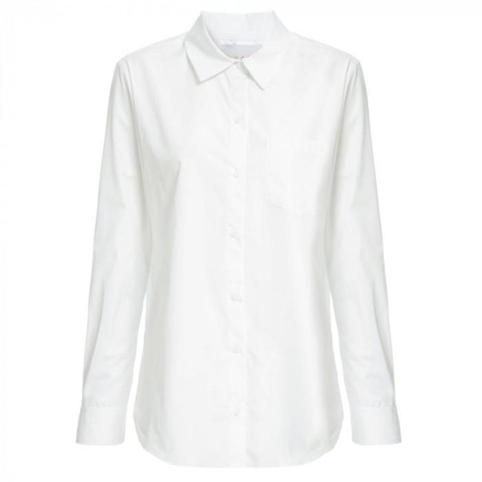 camisa lucas branco