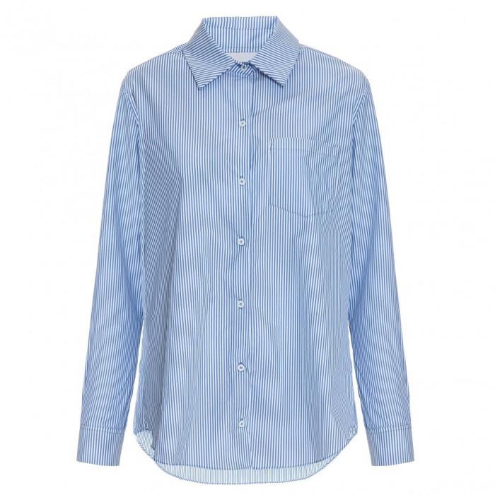 camisa lucas listras