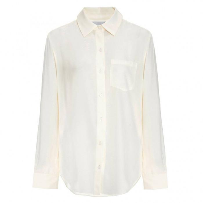 camisa lucas off