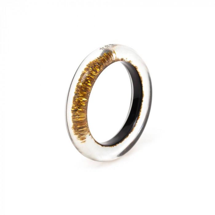pulseira ouro