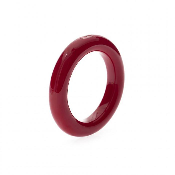 pulseira vermelha