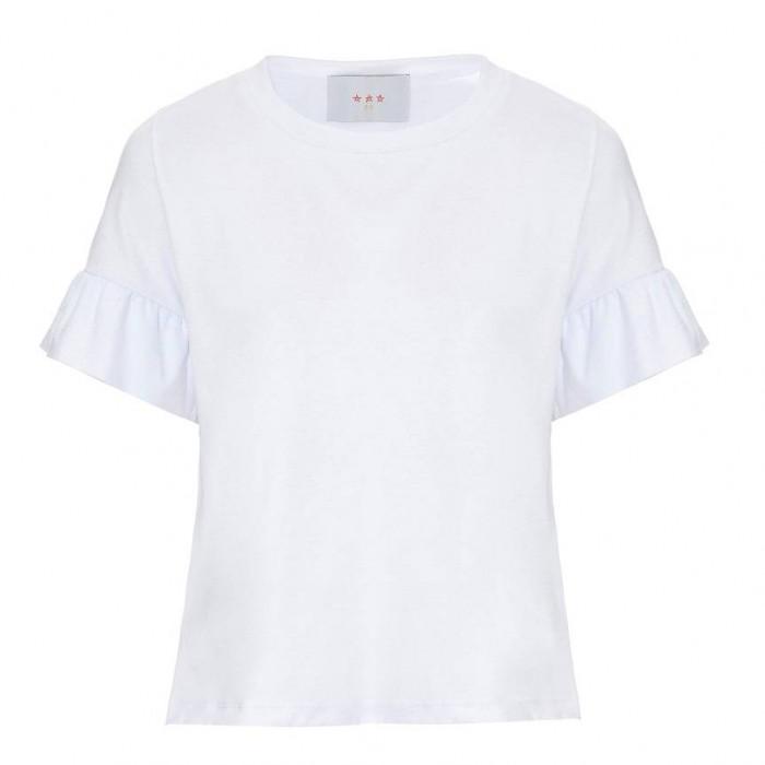 t-shirt celina